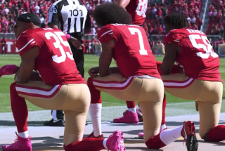Nfl-players-take-a-knee-screen-shot