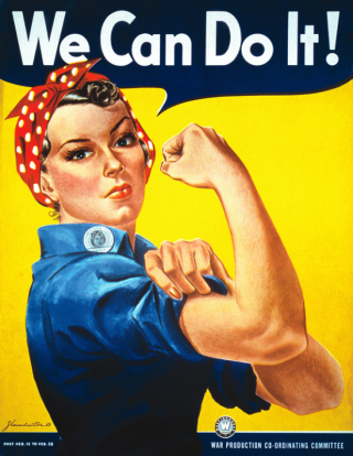 22-rosie-the-riveter-We-Can-Do-It.nocrop.w710.h2147483647