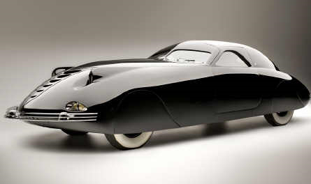 Phantom-Corsair 1938