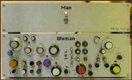 Men-vs-women03