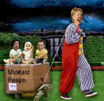 State-Department-Clown-Hillary-Clinton-84176