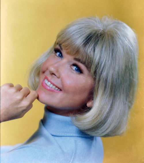 Doris-day 5