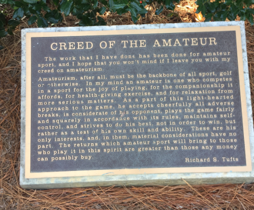 Photo billy