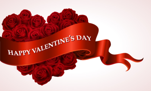 Valentines-Day-2014-Rose-Ribbon
