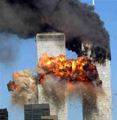 9-11-towers-today-150910_744883d61921650cb27a3ffc2490c7a4