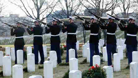 Wafrank-funeral-services-january-2009-005