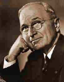 Harry-truman-photo-3_0
