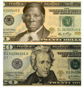 Money-20-dollar-bill-tubman-jackson