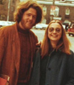 Bill-clinton-and-hillary-clinton-jpg