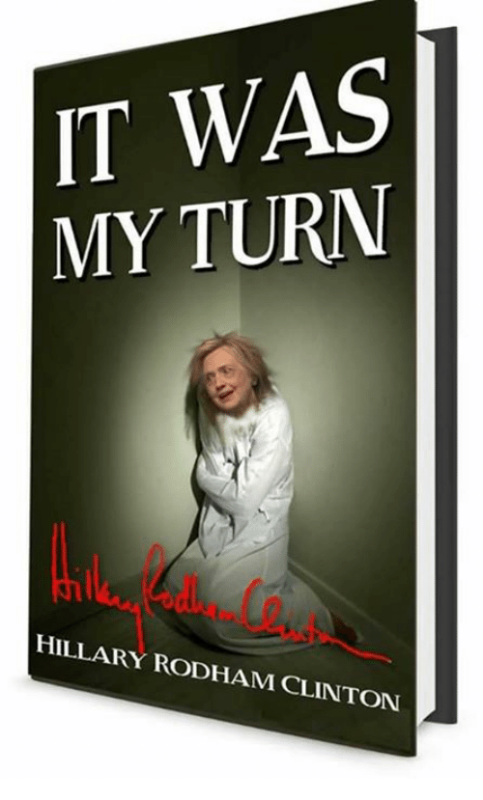 It-was-my-turn-hillary-rodham-clinton-22271389