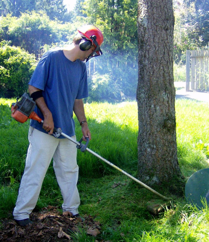 1200px-Man_weedeating