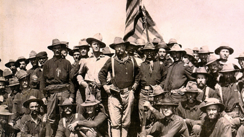 Rough-Riders-San-Juan-Hill-Crop
