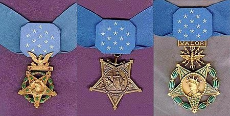 450px-Medalsofhonor2