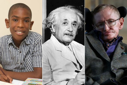 MAIN-Ramarni-Wilfred-Albert-Einstein-and-Stephen-Hawking