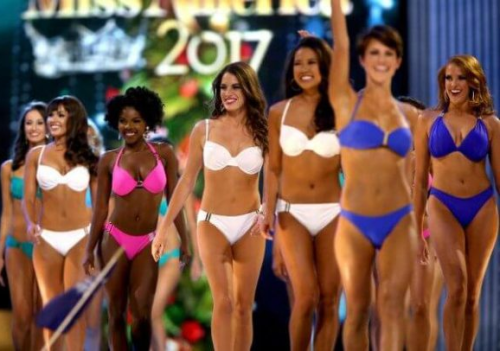 Miss-america-swimsuit-1-e1528266411836
