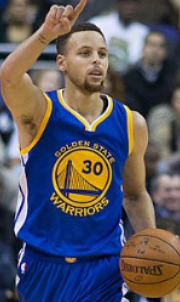 220px-Stephen_Curry_dribbling_2016_(cropped)