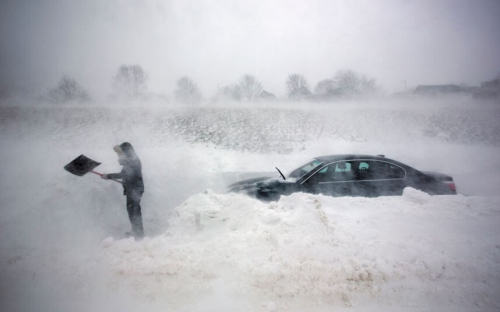 Winter-snow-storm-midwest-usa-pics5