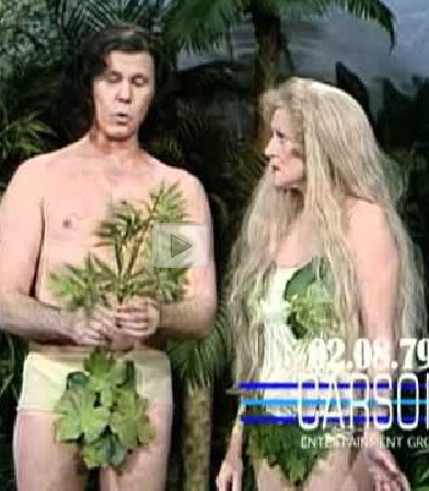 Betty-White-Johnny-Carson-Adam-and-Eve