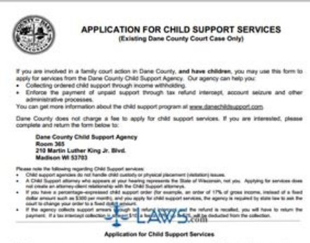 Wi-child-support-1