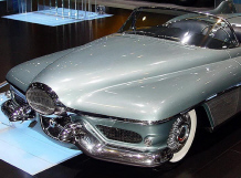 1950_buick_concept_car_front