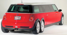 Mini_cooper_stretch_limo_with_poo_2