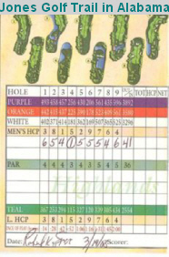 Jims20golf20card