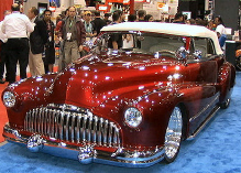 48_buick_convertable_250k