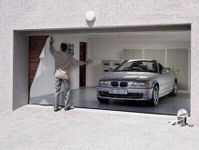 _bmw_mural_2_1