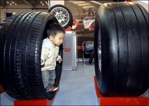 Baby_tires
