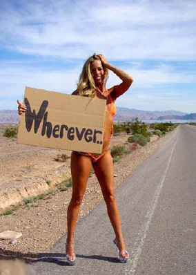 Blonde_hitch_hiker_2