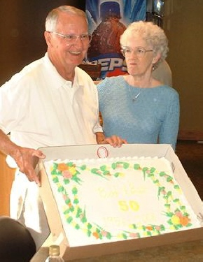 Bob_and_bev_50th_party_2