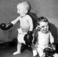Boxing_babies_2