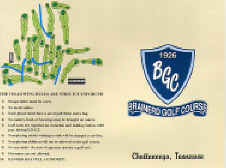 Brainerd_golf_card