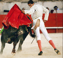 Bullfighter_without_shorts