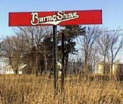 Caption_for_burma_shave