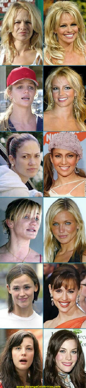 Celebs_without_makeup_2