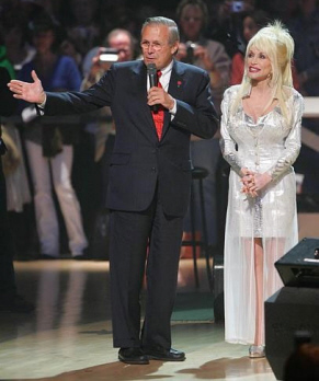Don_and_dolly_2
