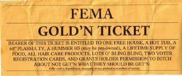 Fema_ticket_jan_garber_2
