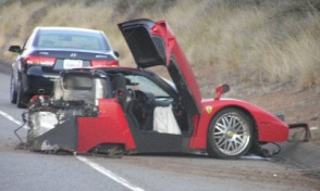 Ferrari_wreck_2_richards