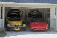 Four_car_garage