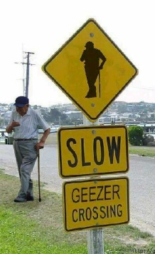Geezer_crossing_from_garber