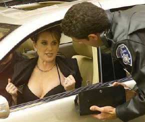 Getting_out_ticket_2