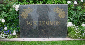Jack_lemon_in_2