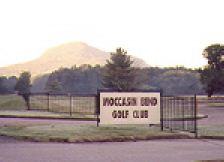 Moccasin_bend_golf_2