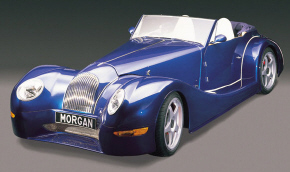 Morgan_convertable_2006_2