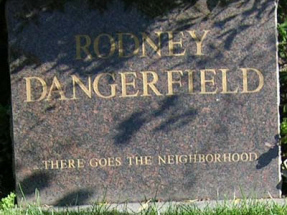 Rodney_dangerfield_2