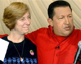 Sheehan_and_chavez_stuck_on_stupid_jj_wo