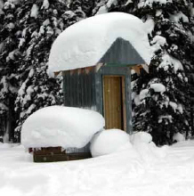 Snowy_outhouse