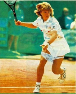 Tennis_bloomers_gene